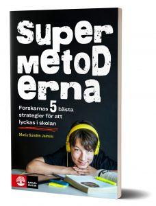 boken Supermetoderna